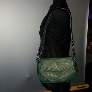 Marc Jacobs Purse bag.